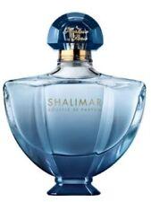 Shalimar Souffle De Parfum by Guerlain Eau de Parfum Spray 3.0oz Unboxed Perfume