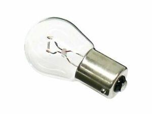 For 1994-1995 Mercedes S320 Center High Mount Stop Light Bulb 82145YM