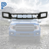 High Strength Steel Front Bumper Face Bar For Ford  2018 2019 2020 F-150 Pickup