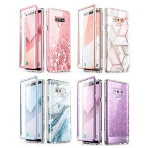 Galaxy Note10 10 PLUS Note 9 S9 S9 PLUS S10 S10 PLUS Case Cover i-Blason Cosmo