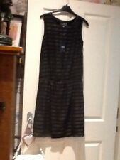 dress size 8.next.BNWT.party.summer.holiday..evening.