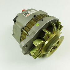 Lichtmaschine Nissan Generator DELCO REMY original DRA3046