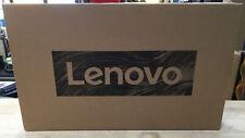 "New listing Lenovo IdeaPad 3 15.6"" Fhd Ips Laptop (Ryzen 5, 8G, 256G) Abyss Blue 81W1009Dus"