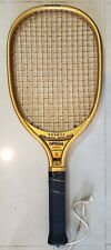 Dunhill Dx 4000 Raquetball Racket Pre-Owned Nara Approved 7oz.