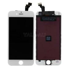 Unbranded/Generic LCD Screens for iPhone 7