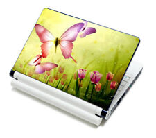 """16.5"""" 17"""" 17.3"""" Laptop Computer Skin Sticker Protective Decal Cover K2507"""