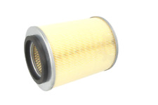 AIR FILTER FILTRON AM 452/1