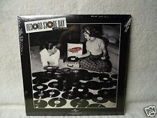 Record Store Day 2010 Promo Sampler LP Sealed!!! Orig!!! Choice Cuts 2010 Album