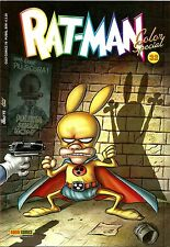 COMICS - Rat-Man Color Special N° 32 - Cult Comics 78 - Panini Comics - NUOVO