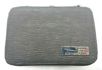 IBERIA AIRLINES BUSINESS PLUS INFLIGHT AMENITY KIT - NEW