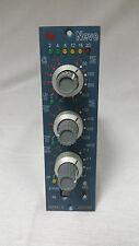 AMS Neve 2264ALB 500 Series Mono Limiter/Compressor Module