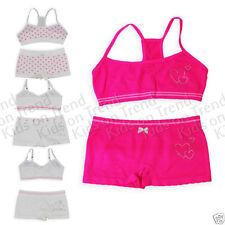 Primark Polyamide Clothing (2-16 Years) for Girls