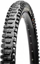 Maxxis Minion DHR II Tyre - All Sizes - Folding Tubeless Mountain Bike Enduro