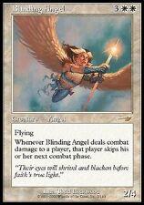 Angelo Accecante - Blinding Angel MTG MAGIC Nem Nemesis Eng