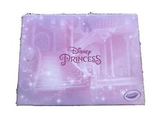 NIB Crayola Disney Princess Virtual Design Pro