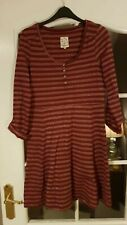 Mantaray skater dress, excellent used condition, size 12.