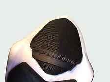 Kawasaki Z800 2013-2017 Triboseat cubierta para asiento antideslizante