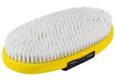 Toko Oval White Nylon Brush
