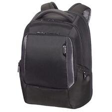 Housses et sacoches noirs Samsonite pour ordinateur portable