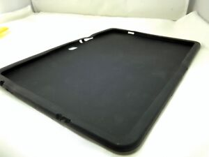 """10"""" Android Tablet LCD Screen Protector Soft cover"""