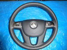 Holden VE Commodore Steering Wheel