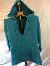 NWT $79 Talbots Women's Sweater Size M Made in Korea