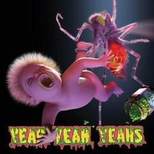Mosquito von Yeah Yeah Yeahs (2013)
