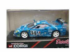 1/43 Detail Cars Ferrari F40