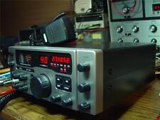 GALAXY DX 2547,40 CH CB RADIO,>>SUPERTUNED<<((SKIP TALKING^^^SKY WALKER))