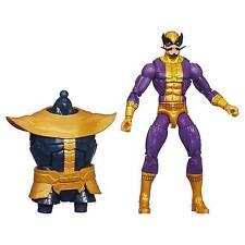 Hasbro Marvel Legends Infinite Series Batroc Figure