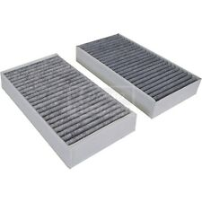 Cabin Air Filter-Charcoal DENSO 454-4058