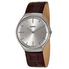 Rado Rado True Thinline Men's Quartz Watch R27955105