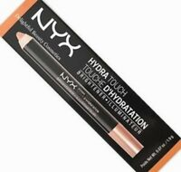 NYX Hydra Touch Brightener HTB03 LUMINOUS (NIFB) ~Volume Discount~