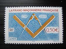 Frankreich MiNr. 3723 postfrisch**  (M 818)