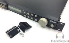 EMU Proteus 2000, MoPhatt, Orbit 3, Vintage Pro, B3, Audity 2000 Rack Ears! NEW!