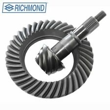 Differential Ring and Pinion-XLT Rear Advance 69-0382-1