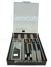 TECHNICAL DRAWING PEN - SET OF 4