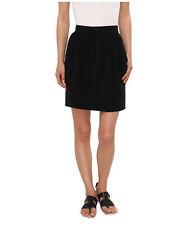 9ff949d90649 Yohji Yamamoto Clothing for Women for sale | eBay