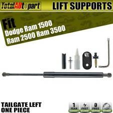 Rear Tailgate Assist Shock Struts for Dodge Ram 1500 2500 3500 2009-2019 DZ43301