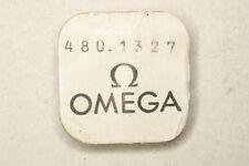 Balance complete Omega 480 bilanciere completo 1327