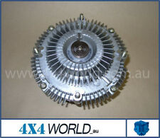 For Toyota Landcruiser HJ75 Series Fan Clutch / Fluid Coupling 2H