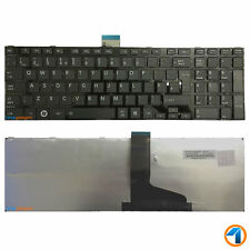 Toshiba Satellite C50-A -137 C55 C50 C70D C55-A-1N1 UK Keyboard MP-11B96GB-528B