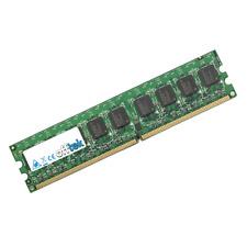8gb (4 X 2gb) RAM Memory for Dell POWEREDGE T110 II Server