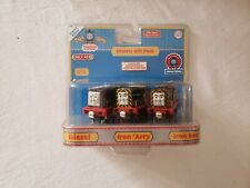Target Exclusive Limited Edition Thomas & Friends Take Along Diesels Gift Pack-