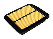 High Quality Car Engine Air Filter 17220-RFG-W00 For Honda Odyssey RB1 05-08