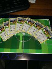 Eevee On The Ball - UK EXCLUSIVE - Futsal Promo Pokemon Card. New & Sealed.
