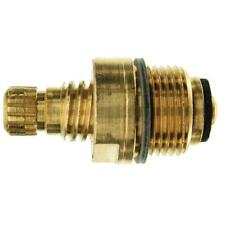 Danco 2J-3C Brass Stem for Streamway Faucets