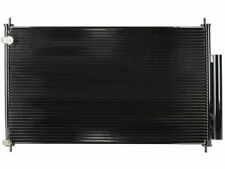 For 2005-2012 Acura RL A/C Condenser 95196SV 2006 2007 2008 2009 2010 2011