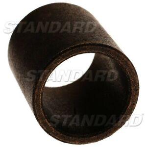 Standard X5405 Starter Bushing, Rear