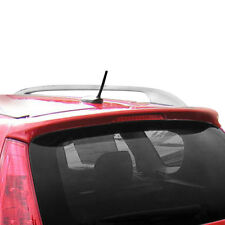 UN-PAINTED REAR HATCH SPOILER FOR 2009-2012 HYUNDAI ELANTRA TOURING WAGON MODEL